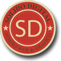 SOLIDO Digital